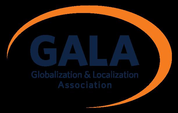 gala - globalization & localization association