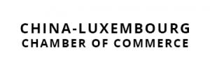 china-luxemburg