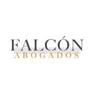 falcon abogados