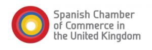 spanish chamber