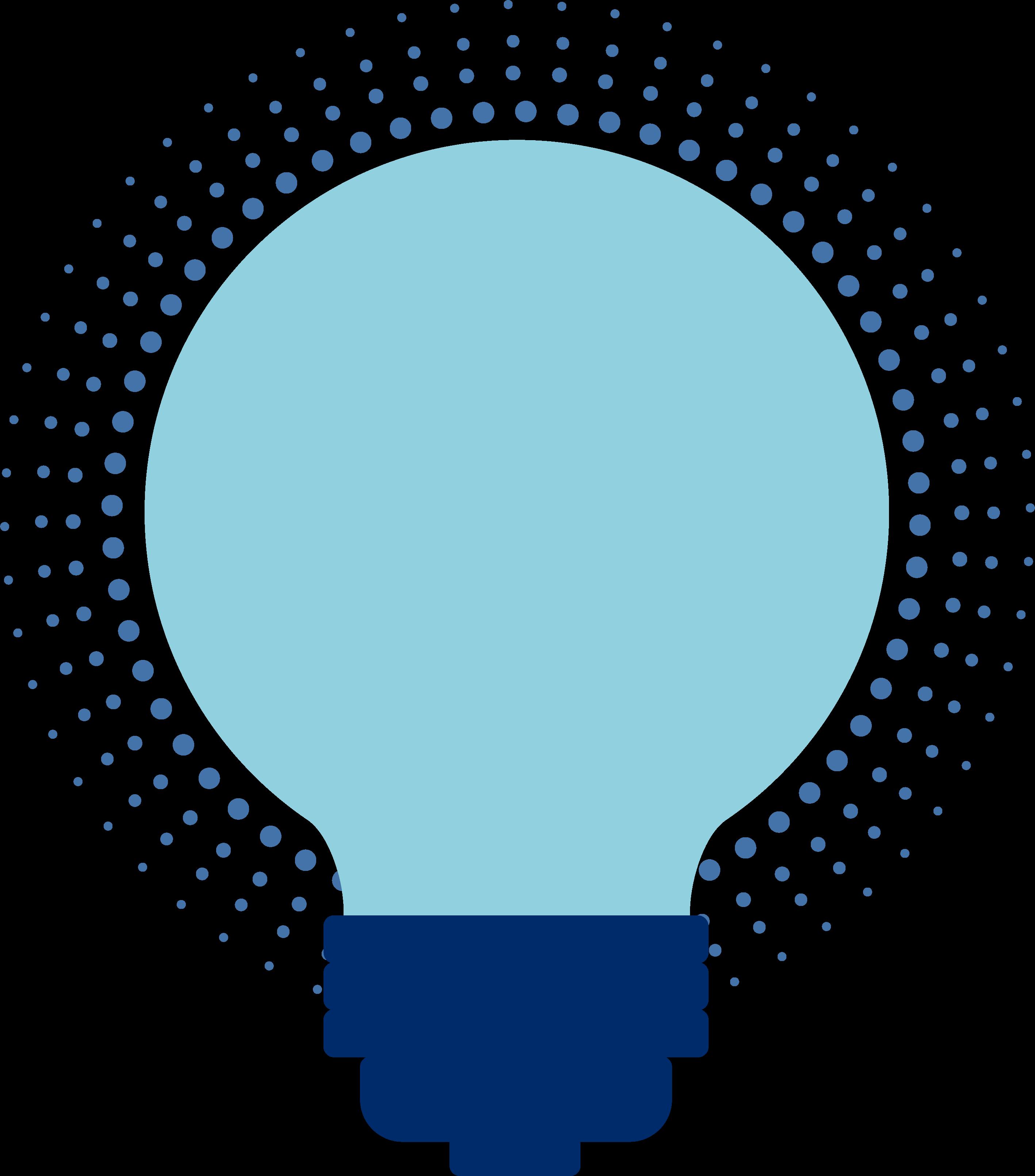 关于NORAK light bulb